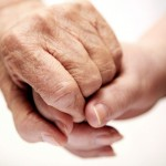 Relacionan problemas de sueño y Parkinson