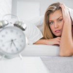 Dormir mucho nos hace sentirnos más cansados