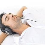 Aplicaciones para dormir con música