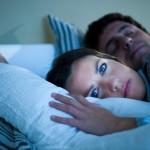 soluciones insomnio