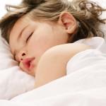 Interpretación sueños infantiles