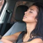 Dormir bien reduce el absentismo laboral