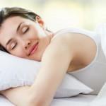 La temperatura ideal para el descanso