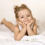 organizar dormitorio infantil