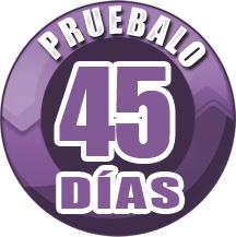 45-dias-prueba-main