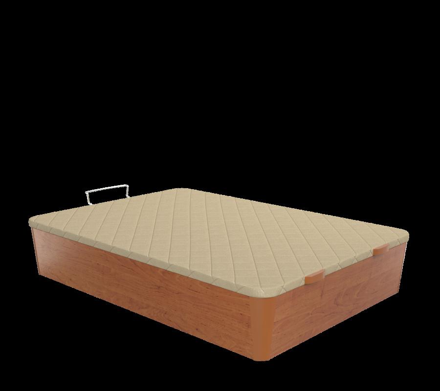 Canap abatible de dise o poseid n dormitia for Canape 90x200