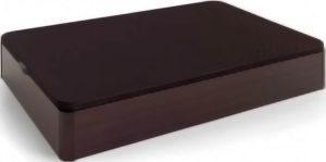 Pack de colchón con canapé